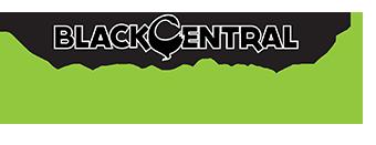 Black Central Creative